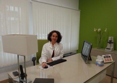 Dra-Gloria-Carretero-oftalmologia-1