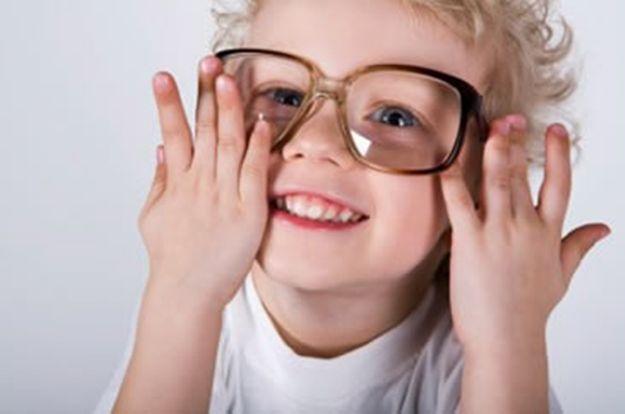 Nuevo tratamiento para frenar la miopía progresiva
