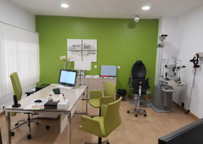 clinica-ocular-doctora-carretero-13