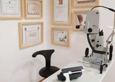 clinica-ocular-doctora-carretero-15