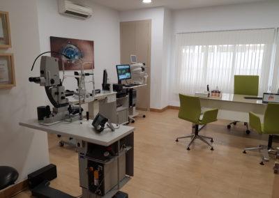clinica-ocular-doctora-carretero-18