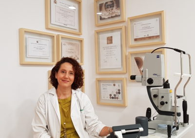 clinica-ocular-doctora-carretero-25