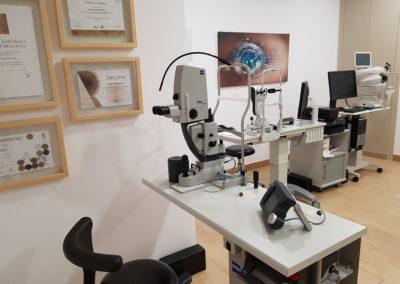 clinica-ocular-doctora-carretero-3