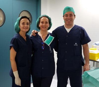 cirugia-ocular-doctora-carretero-2
