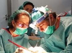 cirugia-ocular-doctora-carretero-