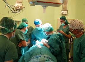 cirugia-parpados-marbella