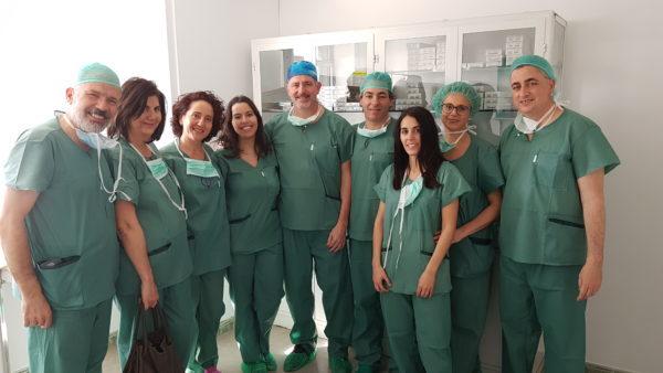 oculoplastia-doctora-carretero