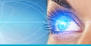 cirugia-laser-marbella-doctora-carretero