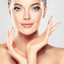 tratamiento-estetico-facial-marbella-doctora-carretero