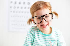 oftalmologia-infantil-marbella