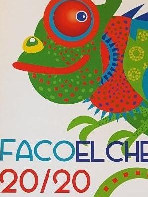 FACOELCHE 2020